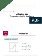 UtilisationJFET.pdf