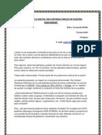 Biblioteca Digital de Historias