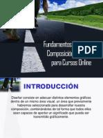 fundamentosdecomposicionvisual-110814183206-phpapp02
