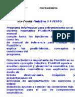 Practica Neumatica[1] (1)