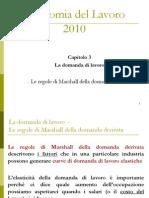 3_6 Le regole di Marshall della domanda derivata_.pdf