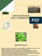 aceites esenciales usos y combinaciones.pdf