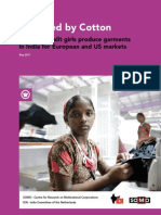 Captured by Cotton.pdf