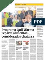D-EC-02062013 - El Comercio - País - pag 4