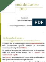 3_9 I costi di aggiustamento e la domanda di lavoro_.pdf