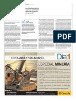D-EC-02062013 - Portafolio - Informe Central - Pag 8