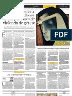 D-EC-06062013 - El Comercio - En Familia a - Pag 17