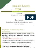 4_1 L'equilibrio nel mercato concorrenziale_.pdf
