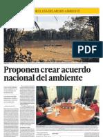 D-EC-09062013 - El Comercio - País - pag 10