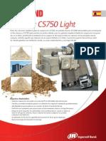 DS_CS580_CS750 Light_ES.pdf