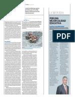 D-EC-09062013 - Portafolio - Informe Central - Pag 8
