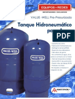 Tanque VALUE WELL.pdf