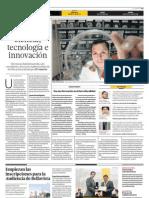 D-EC-12062013 - El Comercio - Democracia - Pag 15