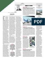 D-EC-14062013 - Cuerpo B  - Página dos - pag 2