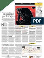 D-EC-14062013 - El Comercio - Temática - pag 20