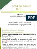 4_2 Trattenute in busta paga e sussidi_.pdf