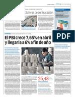 D-EC-16062013 - Portafolio  - Economía - pag 5
