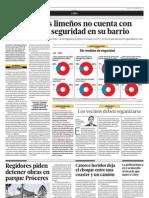 D-EC-17062013 - El Comercio - Lima - Pag 10