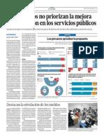 D-EC-18062013 - Cuerpo B  - Economía - pag 4