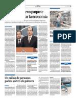 D-EC-20062013 - Cuerpo B  - Economía - pag 5