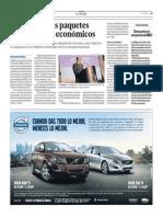 D-EC-21062013 - Cuerpo B  - Economía - pag 3