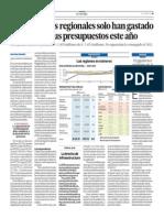 D-EC-22062013 - Cuerpo B  - Economía - pag 3