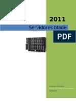 Servers Blade