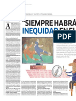 D-EC-23062013 - Portafolio - El Personaje - Pag 10