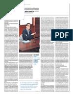 D-EC-23062013 - Portafolio - El Personaje - Pag 12
