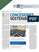 D-EC-23062013 - Portafolio - Mirada Global - Pag 14