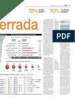 D-EC-24062013 - Dia 1 - El Informe - Pag 15