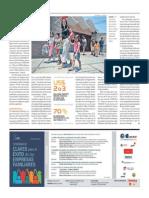 D-EC-24062013 - Dia 1 - El Informe - Pag 16