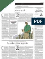 D-EC-26062013 - El Comercio - Opinión - pag 19