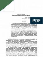 19296-68472-1-PB.pdf
