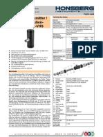 pi-ho_fsp-flex-vhs_d.pdf