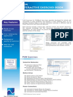 psimbook.pdf