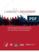 PCE_Report_508_FINAL.pdf