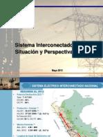 2-Situacion_SEIN-2013-2018