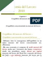 4_7 Equilibrio concorrenziale tra mercati del lavoro_.pdf