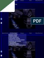 Remarkable 55995949 Wiring Diagram Ecu 2Kd Ftv Throttle 110 Views Wiring 101 Xrenketaxxcnl