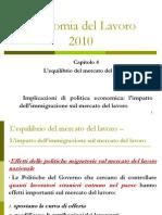 4_8 Immigrazione e mercato del lavoro_.pdf