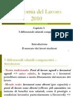 5_1 Il mercato dei lavori rischiosi_.pdf
