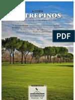 P Revista(Temporada2013) ENTREPINOS-240413