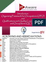 intro-ofo-qcto-1212060374005778-9