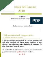 5_2 La funzione del salario edonico_.pdf