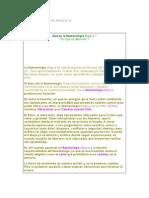 128755998-La-Numerologia-Magica.pdf