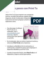 Familiarícese con el uso con Print To Go.pdf