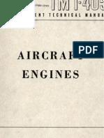 74818584-tm-1-405-2-January-1945-Aircraft-Engines