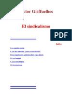 ElSindicalismodeV.Griffuelhes.doc