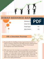 HRM (1)